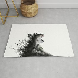 Back To Basics Rug