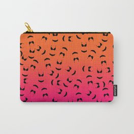 Bikinis Carry-All Pouch