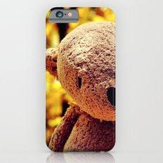 Me =) Slim Case iPhone 6s