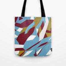 Hastings New Tote Bag