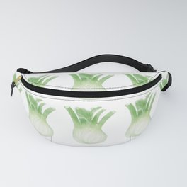 Fenouil Fanny Pack