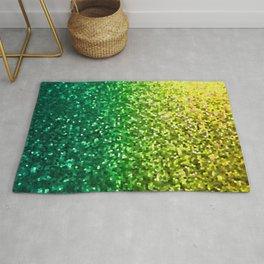 Mosaic Sparkley Texture G202 Rug