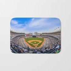 New York Yankees - Color Bath Mat