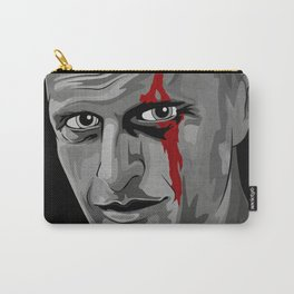 Roy Batty Carry-All Pouch