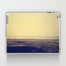 Bureh Laptop & iPad Skin