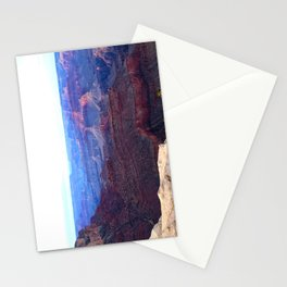 Grand Canyon #12 Stationery Cards