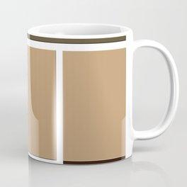 Twine Pathway Coffee Mug