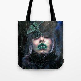 Sweet Void Tote Bag