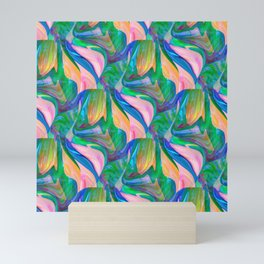 Refresh Mini Art Print
