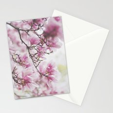 . hiding . Stationery Cards