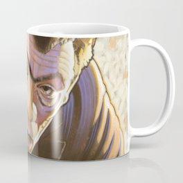 A Blind Bargain Coffee Mug