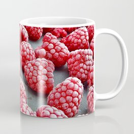 Bumper Crop Coffee Mug