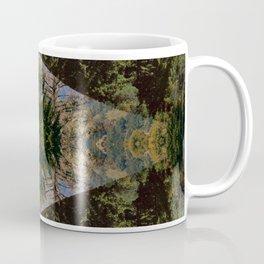 quatriflora Coffee Mug