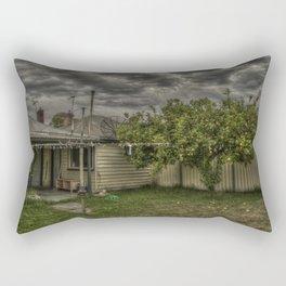 eggHDR1474 Rectangular Pillow