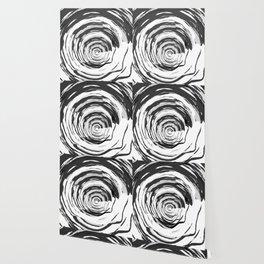 Pattern 53 Wallpaper
