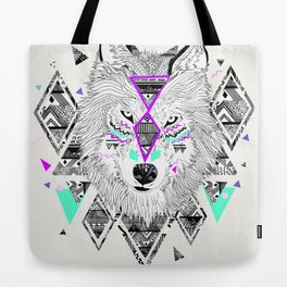 HONIAHAKA by Kyle Naylor and Kris Tate Tote Bag