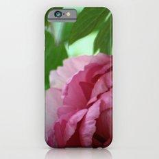 Sweet Slim Case iPhone 6s