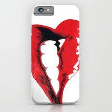 Lips iPhone 6s Slim Case