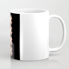 L4 Coffee Mug