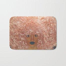 Venus Bath Mat
