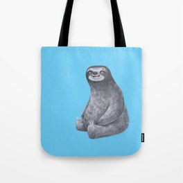 Special Day Tote Bag