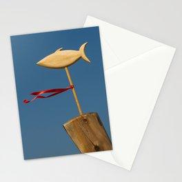 Figurehead Stationery Cards
