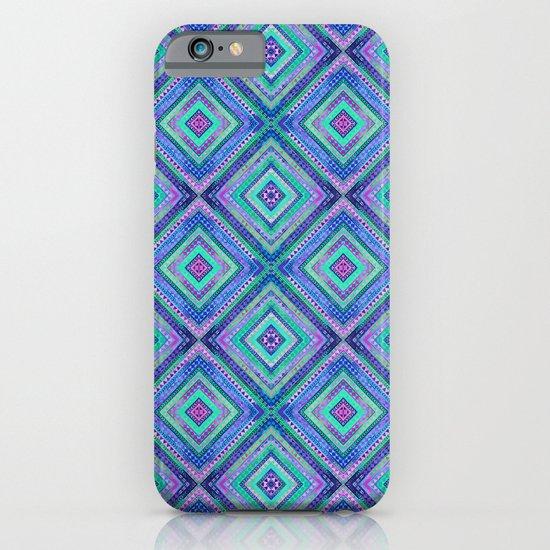 Tempo 1 iPhone & iPod Case