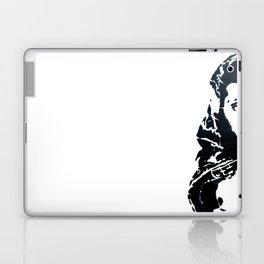 Looking into you Laptop & iPad Skin