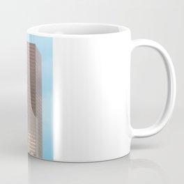 Day 40 Coffee Mug