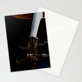 Delirious Place Stationery Cards