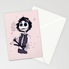 SkellingFurter Stationery Cards