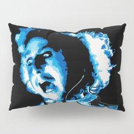 FOREVER YOUNG FRANKENSTEIN Pillow Sham