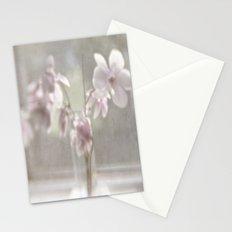 Magnolia Magic Stationery Cards