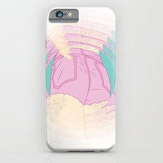 Whooty. iPhone 6s Slim Case