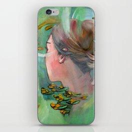 04 iPhone Skin
