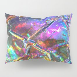 Creative Juices Pillow Sham