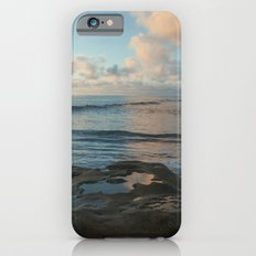 Whispering Sands iPhone 6s Slim Case
