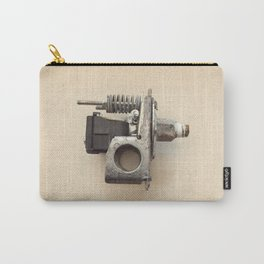 the Forgotten Workshop series- Switch 2 Carry-All Pouch