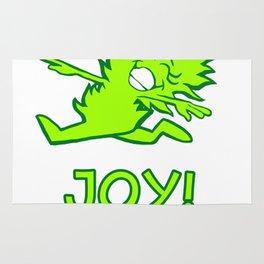 Joy! - Kanebes - Rug