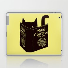 Mind Control (buy this) Laptop & iPad Skin