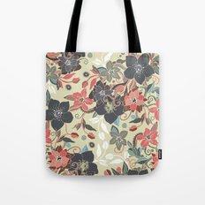 Hellaborus Tote Bag