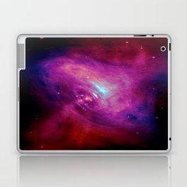 The Beam Laptop & iPad Skin