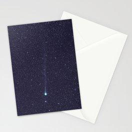 Comet Lovejoy Stationery Cards