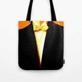 Cotton Club Jay G Tote Bag
