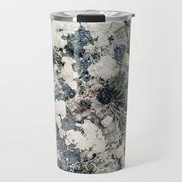 Lichen Travel Mug