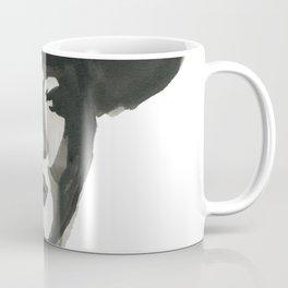 Woman XY 102 Coffee Mug