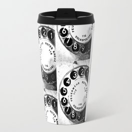Telefon Travel Mug