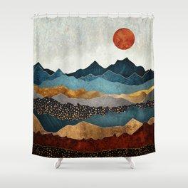 artistic shower curtains. Delighful Shower Inside Artistic Shower Curtains