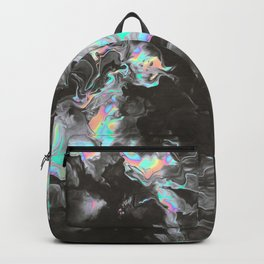 SPACE & TIME Backpack