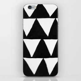 No. 26 iPhone Skin